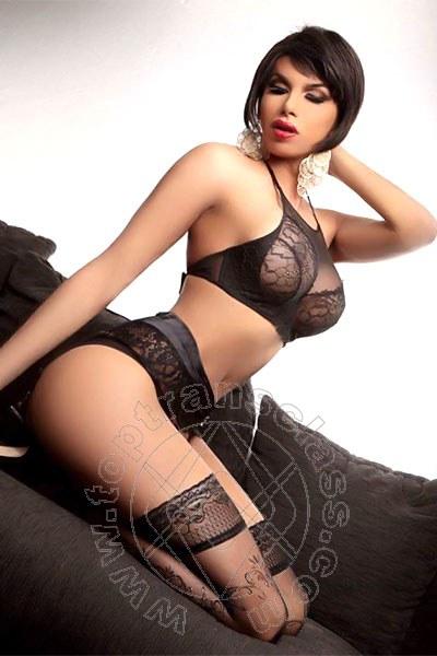 Oriana  IMOLA 3240445408