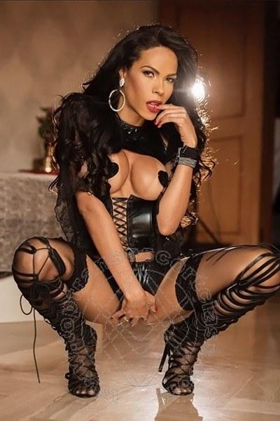 Tiffany Lima  UDINE 3808669057