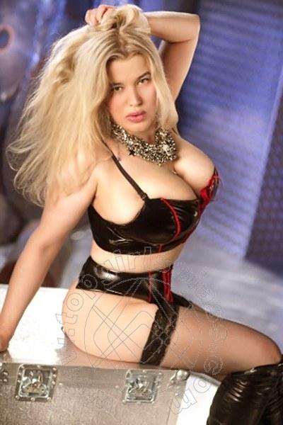 Katarina  LUBECCA 00491747138281