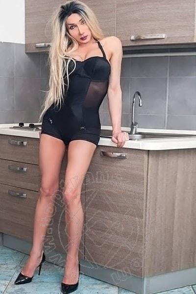 Miss Mary Ferrari  PAESTUM 3496641332